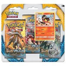 Pokémon Sealed Booster Base Set Packs