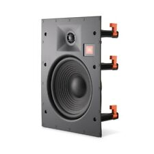 JBL ARENA 8IW In wall In Ceiling Loudspeaker w 8in Driver 100W