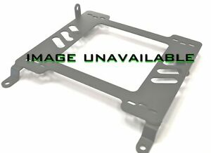 Planted Seat Bracket for Nissan 300ZX (1990-1996) LOW - Driver / Left