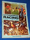 1978 le phenomène Racing Strasbourg RCS au coeur de l'europe FOOTBALL ALSACE
