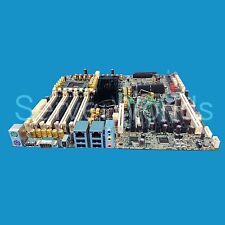 HP XW8600 Quad Core System Board 480024-001 439241-002