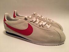Nike iD Classic Cortez - 898727 983 - Size 15