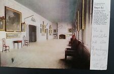 Independence Banquet Hall  #7 Philadelphia, Pennsylvania PA PC 1906 Wash. DC