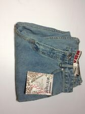 Unionbay Straight Rider Jeans. Size 14. New.