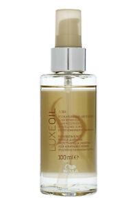Wella SP Luxe Oil Reconstructive Elixir 100ml
