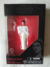 Star Wars Black Series 3.75 inch scale - Princess Leia Organa #2