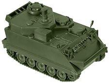 """Roco H0 05076 Minitank Kit """" Observation Tank M 113 """" BW 1:87 NEW + Box"""