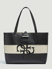 Guess borsa donna shopper Bobbi reversibile shoulder bag HWLP6422150
