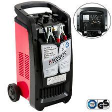 Tragbare Batterieladegeräte, Auto Anbau & Zubehörteile