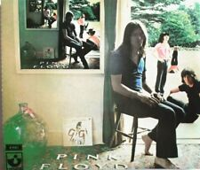 "PINK FLOYD - 2XCD ""UMMAGUMMA"" - ORIGINAL UK BIG BOX"