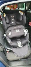 Cybex Sirona 360 Swivel Car Seat