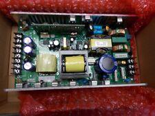Autec Power Systems Power Supply Model LTE250U-S2 12V/20.84A