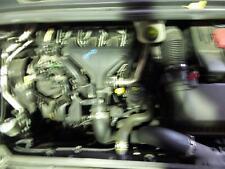 PEUGEOT 308 TRANS/GEARBOX MAN, DIESEL, 2.0, 6 SPEED, T7 (VIN RHR), 20MB23 CODE,