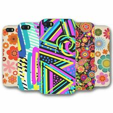 For iPhone 5 5S Silicone Case Cover Retro Collection 5