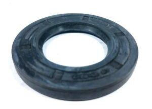 Manual Trans Drive Shaft Seal-Oil Seal NATIONAL SEALS 223535