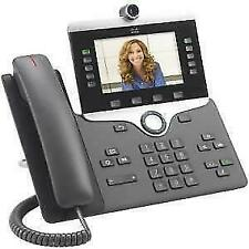 Cisco Home Phone Parts for sale | eBay