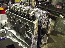 HONDA CIVIC 1996-2000 D16Y7 REMAN ENGINE