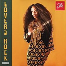 ESTELLE - LOVERS ROCK - NEW CD ALBUM - RELEASED 07/09/2018