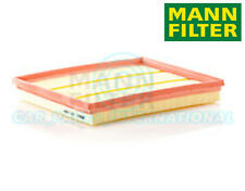 Mann Engine Air Filter High Quality OE Spec Replacement C27026