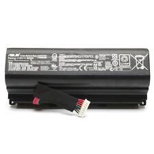 A42N1403 Battery for ASUS ROG G751JT G751JY GFX71JY G751J-BHI7T25 G751 Series