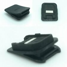 For Samsung Galaxy Gear S SM-R750 Sim Card Cover GH98 35066A Replacement Parts
