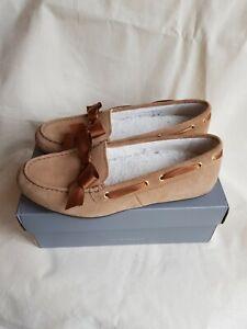 Ladies Vionic slippers UK5
