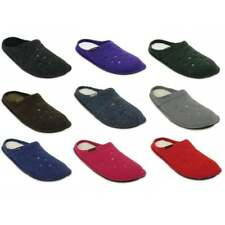 Crocs Classic Unisex Slipper All Sizes In Various Colours