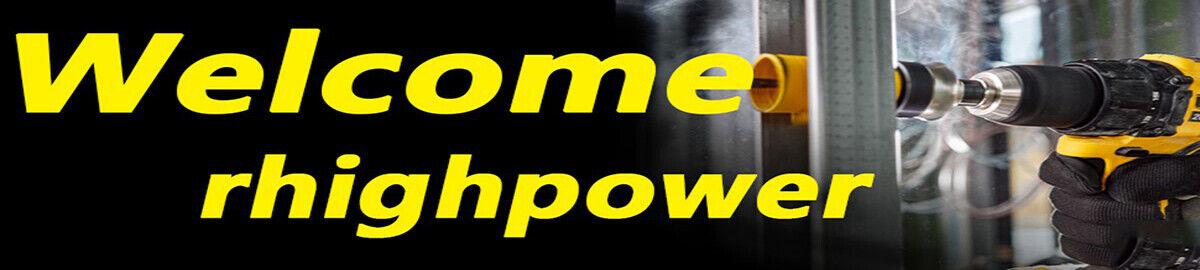rhighpower