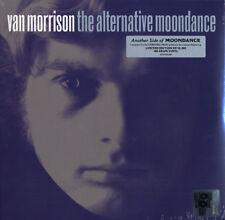 VAN MORRISON THE ALTERNATIVE MOONDANCE RECORD VINYLE NEUF NEW VINYL RSD 2018