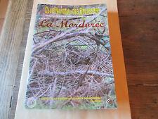 La Mordorée n°266  (organe officiel du club national des bécassiers).chasse.