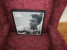 EDDIE CONDON - MOSAIC: THE COMPLETE CBS RECORDINGS OF ALL STARS  - 5 CD BOX SET