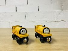 Bill & Ben - Thomas The Tank Engine & Friends Wooden Railway Trains WIDEST RANGE
