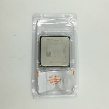 AMD Phenom II X6 1055T - 2,8 GHz HDT55TFBK6DGR Six Core Prozessor Socket AM3