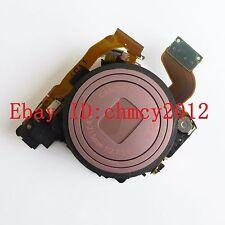 Lens Zoom Unit for Canon Powershot ELPH110 IXUS125 HS Repair Part Pink
