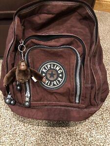 Kipling X Large Backpack