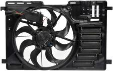 Engine Cooling Fan Assembly Dorman 621-544