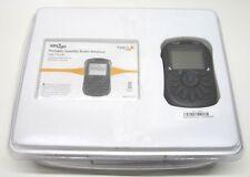 TAO XM2Go Portable XM Satellite Radio Receiver Kit TMX1000 New