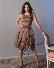 Joanna Garcia Sexy Autographed Signed 8x10 Photo COA #3