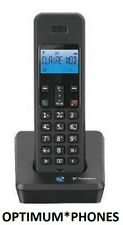 BT FREELANCE XB2500 XB 2500 ADDITIONAL HANDSET AND CHARGER