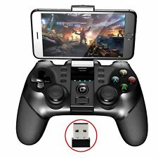 Fortnite Controller Professional Ninja Gaming Remote for iPhone/Android/Windows