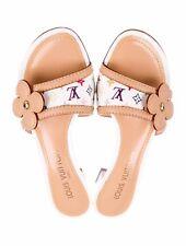 1dd172e35ec2 Louis Vuitton Sandals and Flip Flops for Women for sale