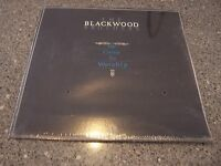 "The Blackwood Brothers ""We Come to Worship"" SEALED NM LP"