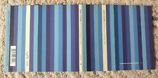 Saint St Etienne - Method Of Modern Love - Rare CD Single - Numbered