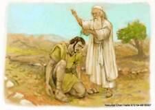 Anointing Oil Jerusalem Cinnamon,Cassia,Cane Myrrh,250 ml 8.45 oz  EXCLUSIVE !!!