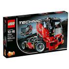 LEGO Technic Race Truck Set 2015 (42041)