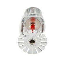 ZSTX-15 68℃ Pendent Fire Extinguishing Systems Protection Fire Sprinkler,Hea FO