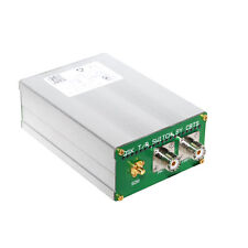 3.5-28MHz Antenna Sharing Device QSK TX / RX TR Switch Divider For SDR & Radio