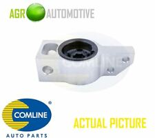 COMLINE FRONT LOWER REAR CONTROL ARM BUSH OE REPLACEMENT CRB3028