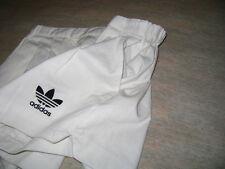 Adidas Short shorts 36, running sprinter oldschool