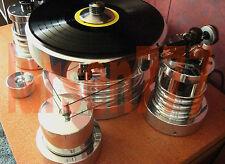 Transrotor Fat Bob Serie 1 Plattenspieler Antriebsriemen*NEU*Peese*belt*